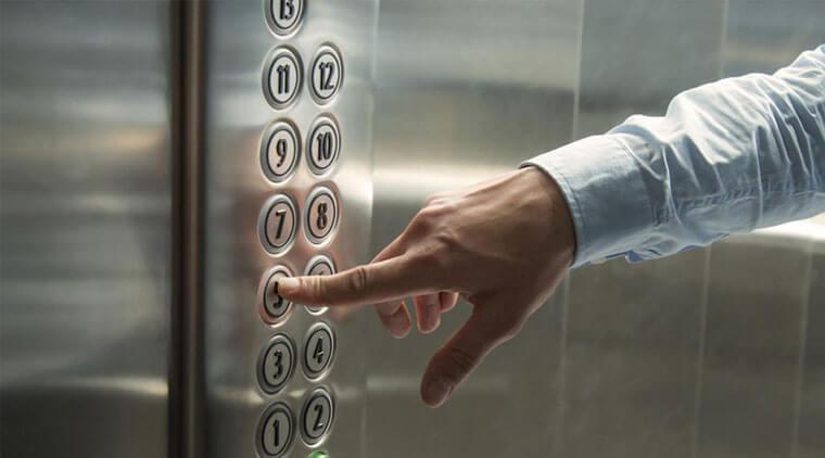 ascensores-y-escaleras