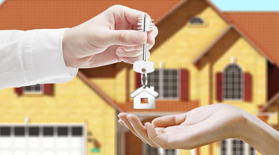 derechos-de-los-arrendatari