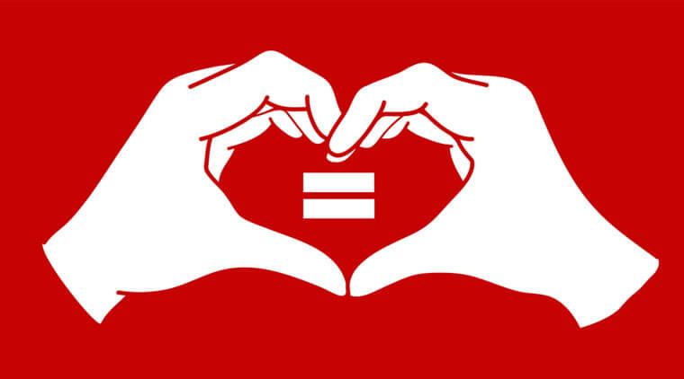 derechos-parejas-homosexual