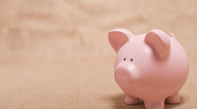 garantia pension minima (2)