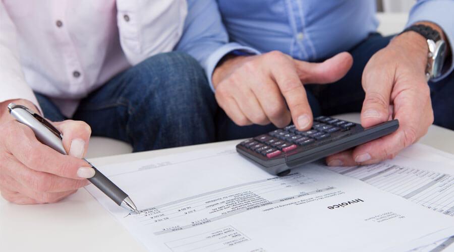 impuesto-de-renta