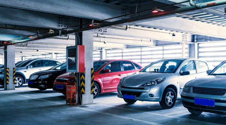 ley-estacionamiento-para-di