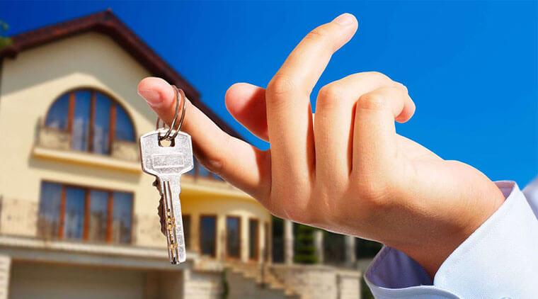 muerte del arrendador o arrendatario