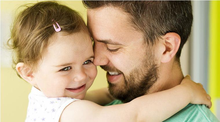 parentesco por adopcion