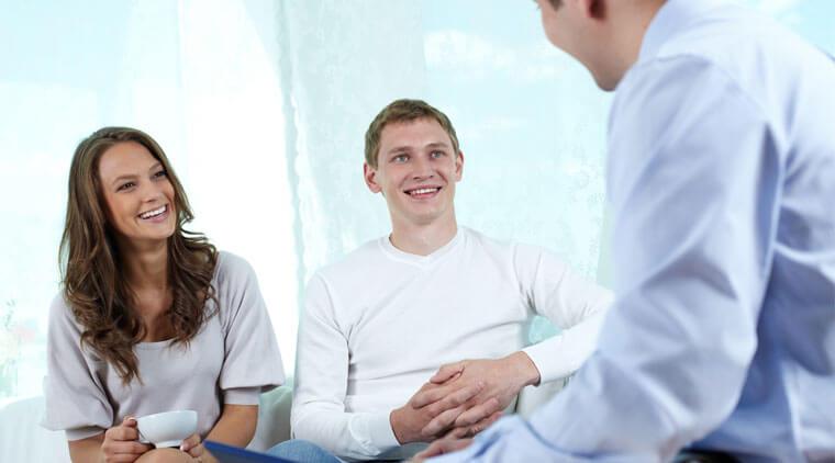 ¿En qué fijarse al contratar abogados especialistas en familia?
