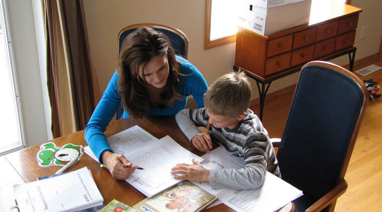 ¿Cuándo contratar un abogado experto en familia?