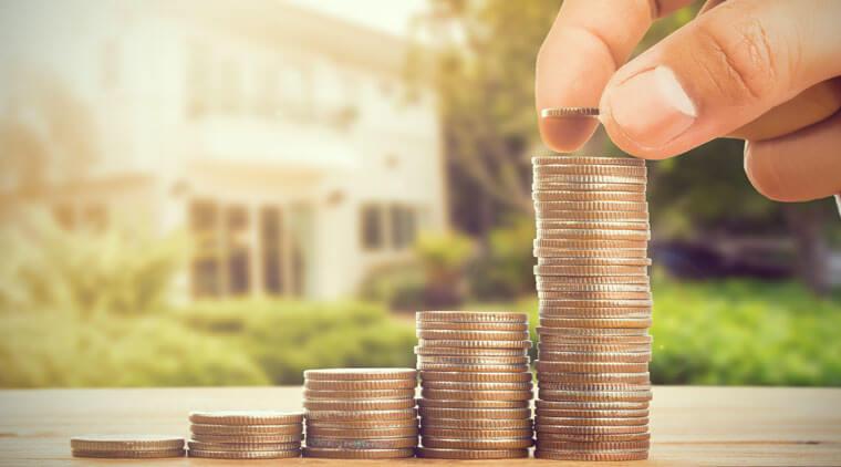 ¿Cómo se calcula la indemnización sustitutiva?