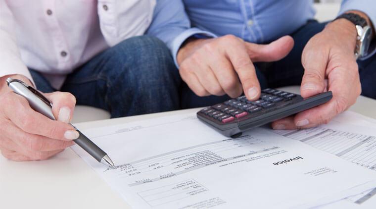 ¿Cómo cobrar una deuda sin documentos?