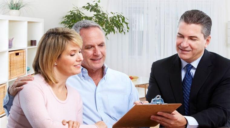 ¿Cómo reclamar la pensión sustitutiva?