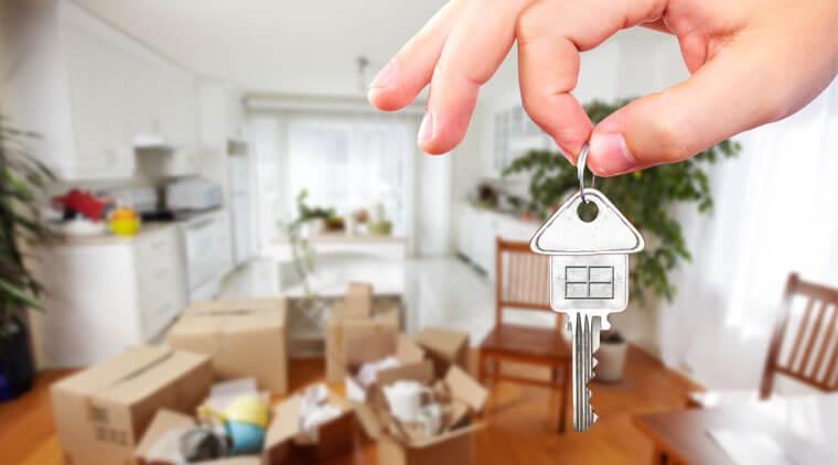 Ley de arrendamiento en Colombia