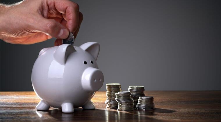 Cálculo liquidación de sueldo