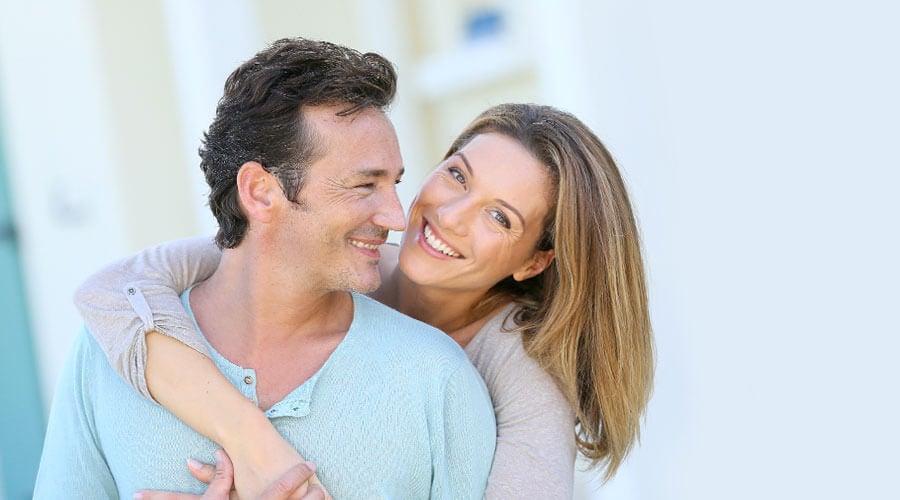 Matrimonio Catolico Valido : Tipos de matrimonio hay tipos