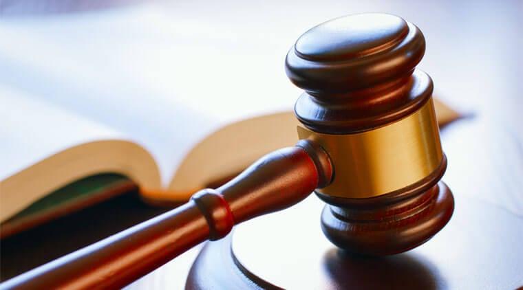¿Qué es la Procuraduria General de la Nación?